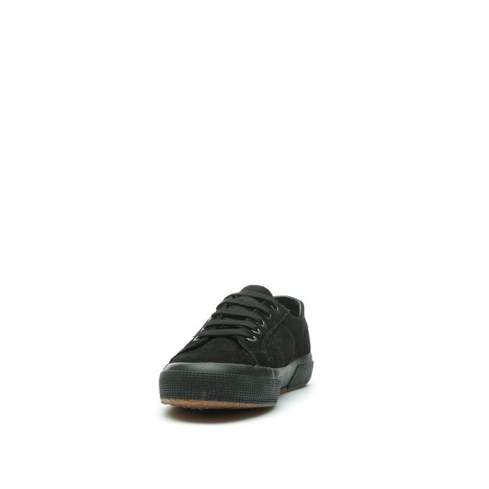 2750 SUEU BLACK