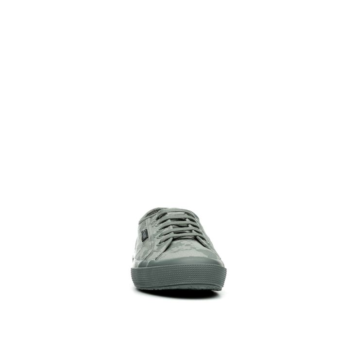 2750 SUPERGA X MAKIA FANCOTU GREEN SHADOW