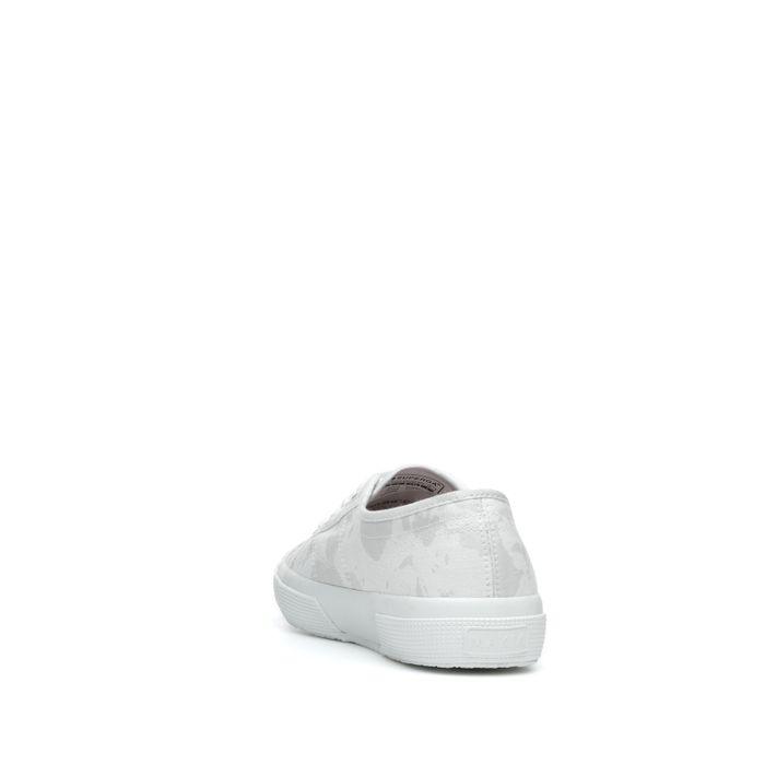 2750 SUPERGA X MAKIA FANCOTU ISLAND CAMO WHITE