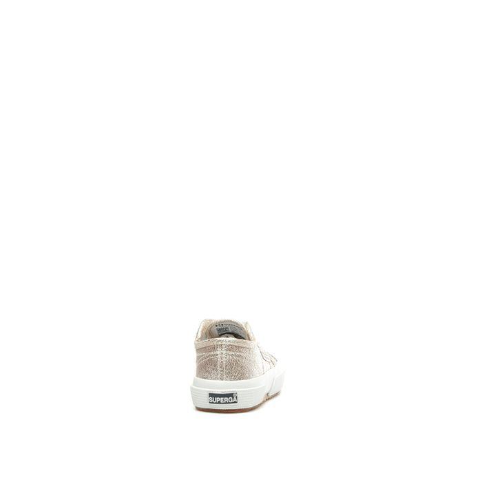 2750 LAMEB ROSE PLATINUM