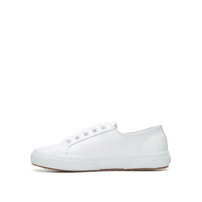 2750 NAPLNGCOTU WHITE
