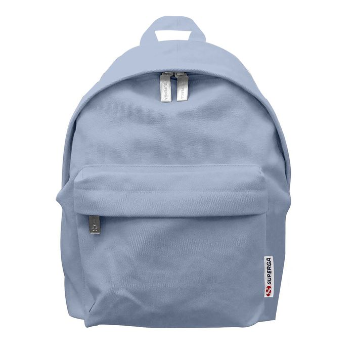 2750-BACKPACK AZURE ERICA