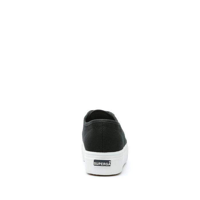 2790 ACOTW LINEA BLACK-FWHITE