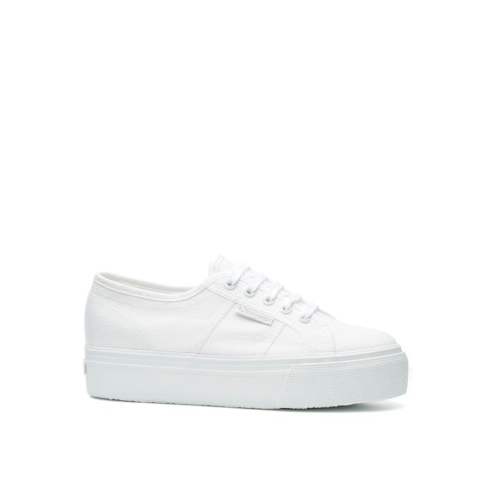 2790 ACOTW LINEA TOTAL WHITE