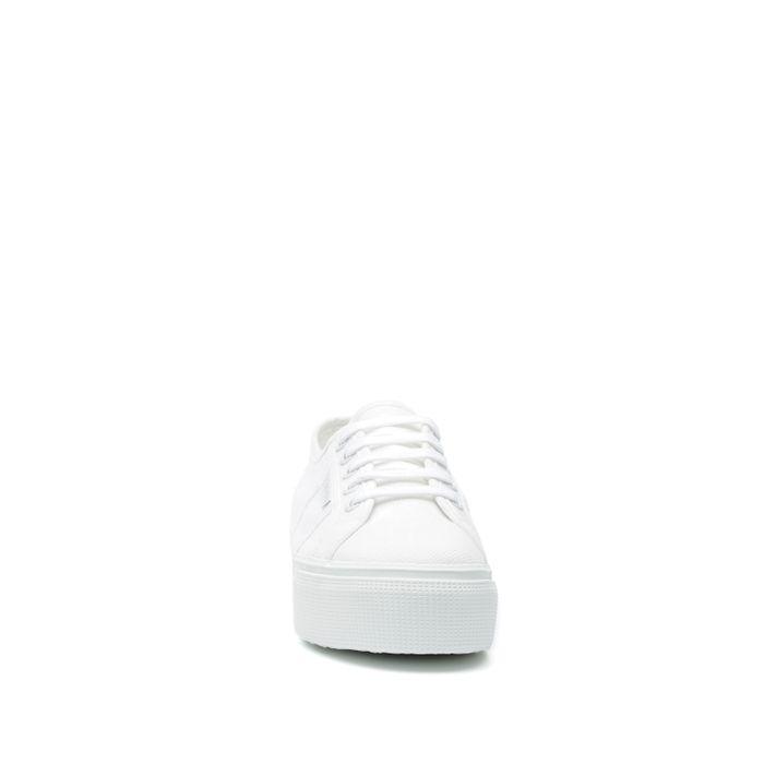 2790 ACOTW LINEA TOTAL WHITE