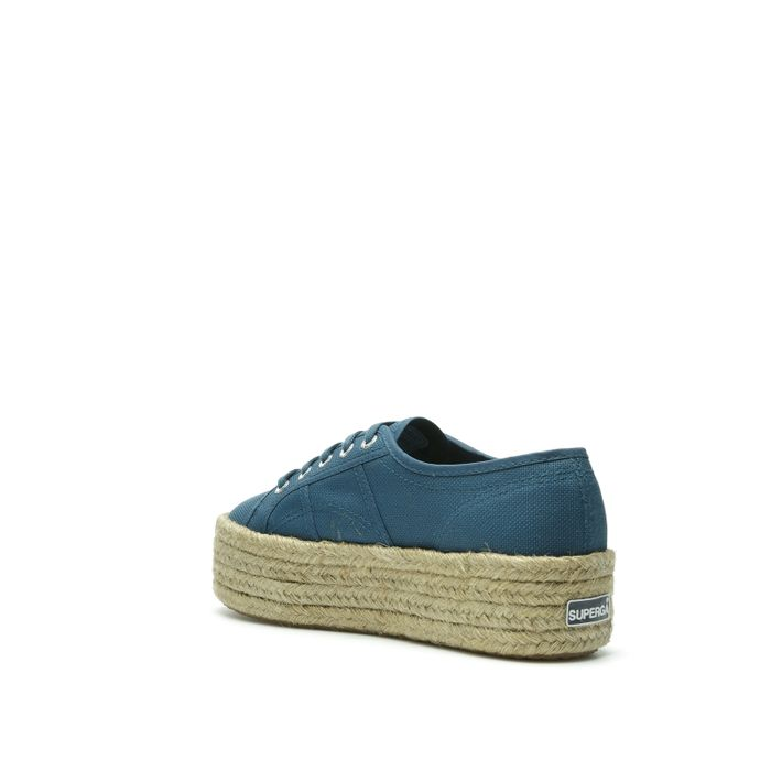 2790 COTROPEW BLUE SMOKY