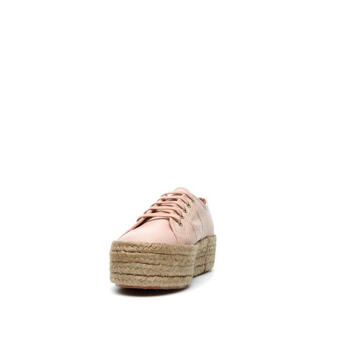 2790 COTROPEW ROSE MAHOGANY
