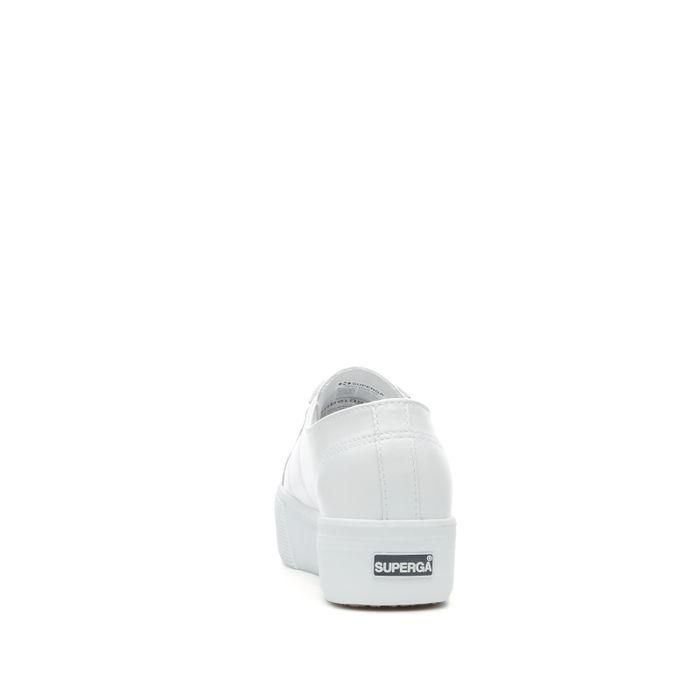 2790 NAPLNGCOTW WHITE