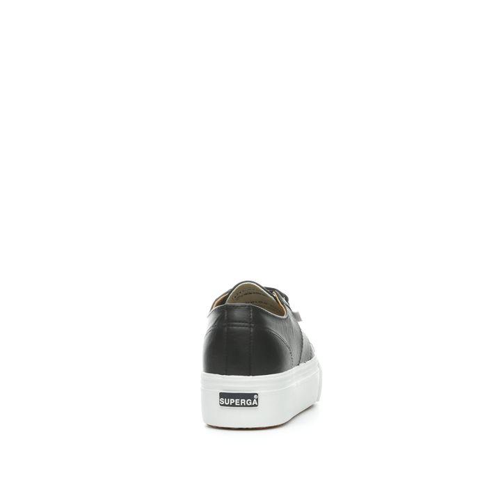 2790 NAPPALEAW BLACK-WHITE