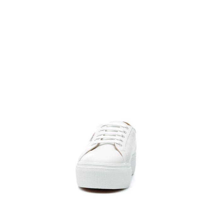2790 NAPPALEAW WHITE