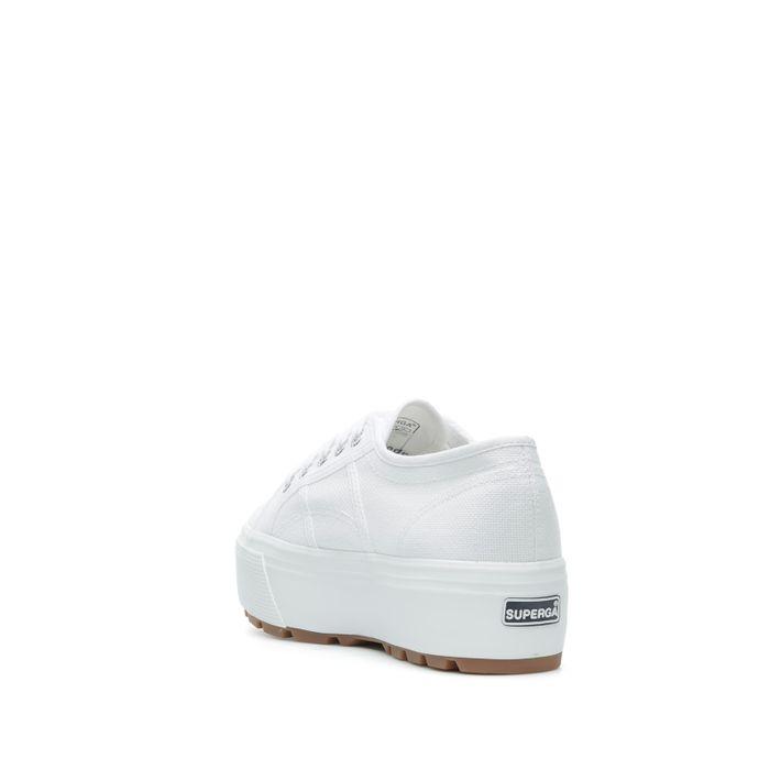 2790 TANK COTW WHITE