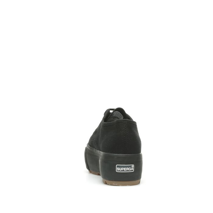 2790 TANK COTW FULL BLACK-DARK GUM