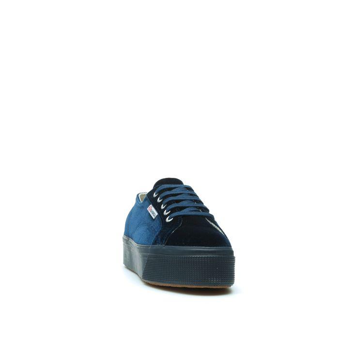 2790 VELVETW BLUE