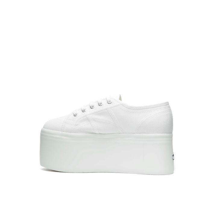 2802 COTW WHITE