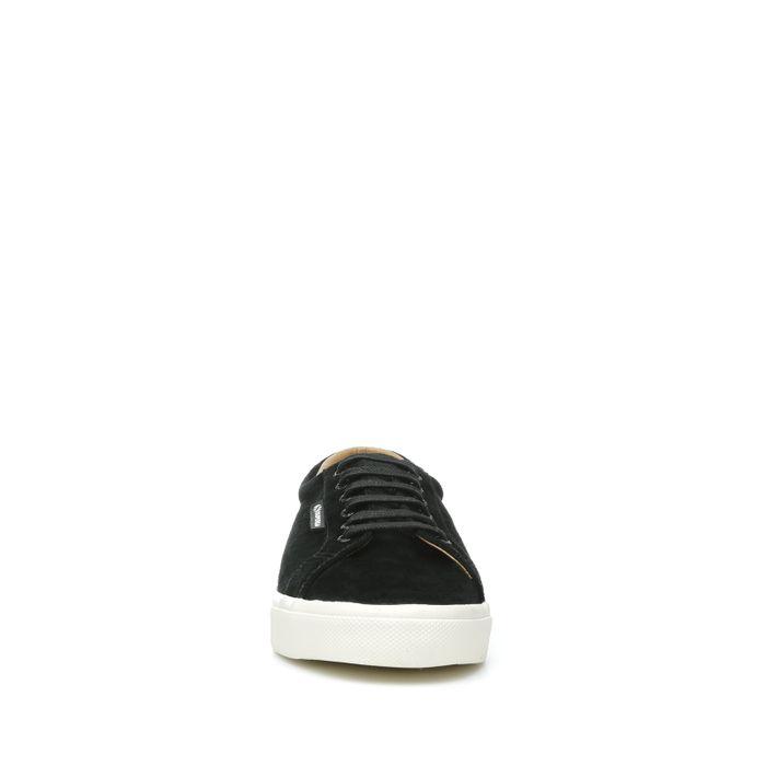 2804 SUEU BLACK