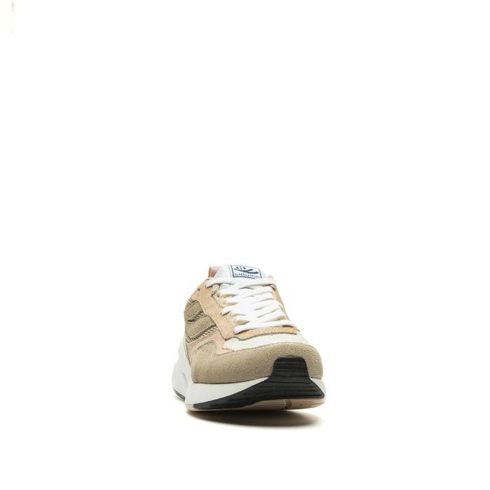 4073 PONYSNAKESUEPERF BEIGE-WHITE-NUDE