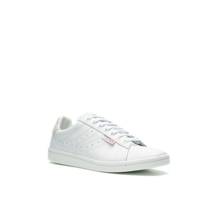 4832 EFGLU WHITE
