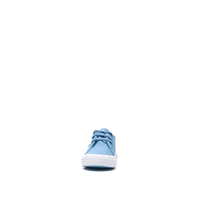 2750 BEBJ CLASSIC AZURE BLUE