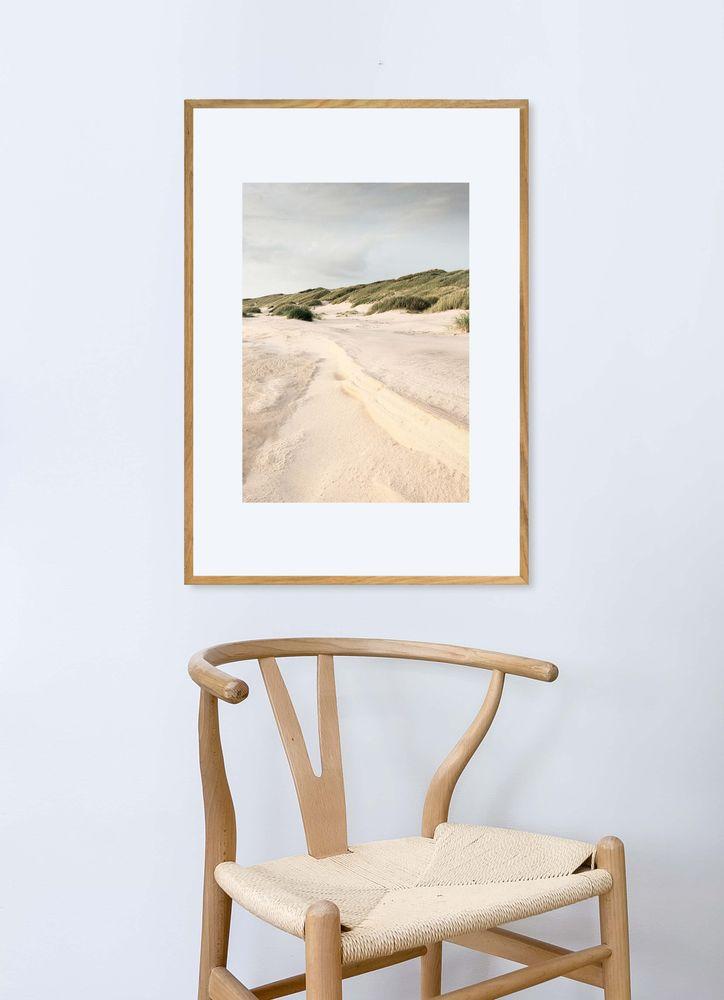 Sanddyner 2 poster