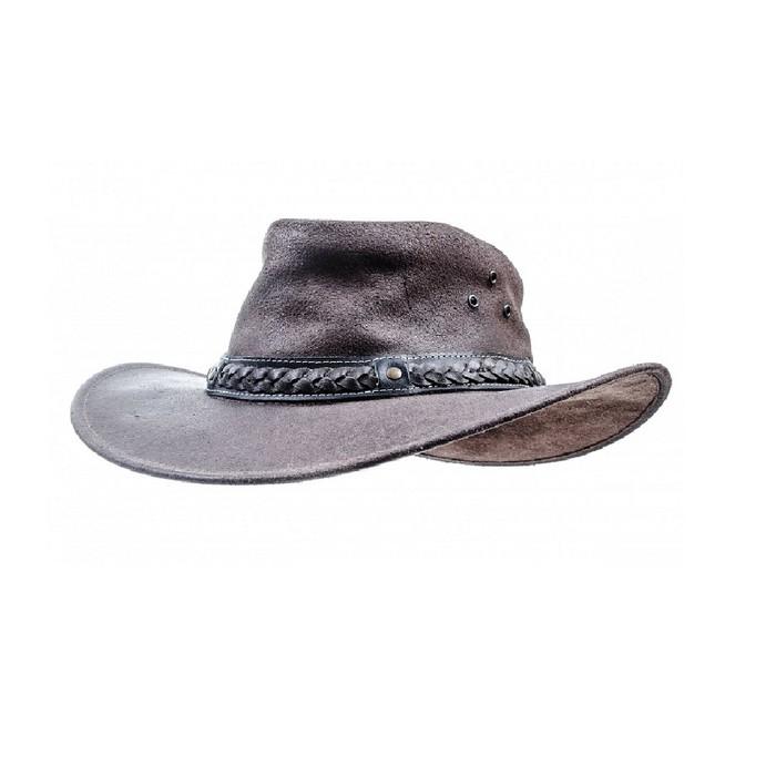 Cowboyhattu