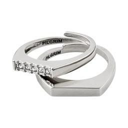 Ring Pilgrim