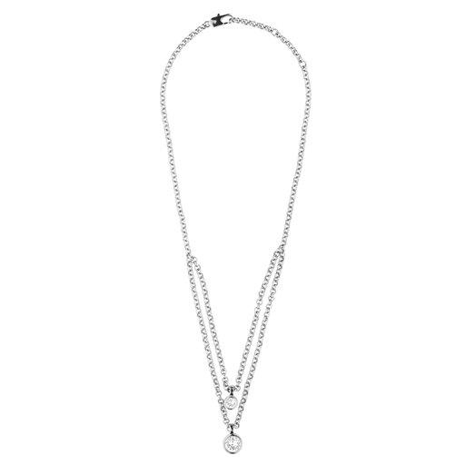Dyrberg Kern Halsband