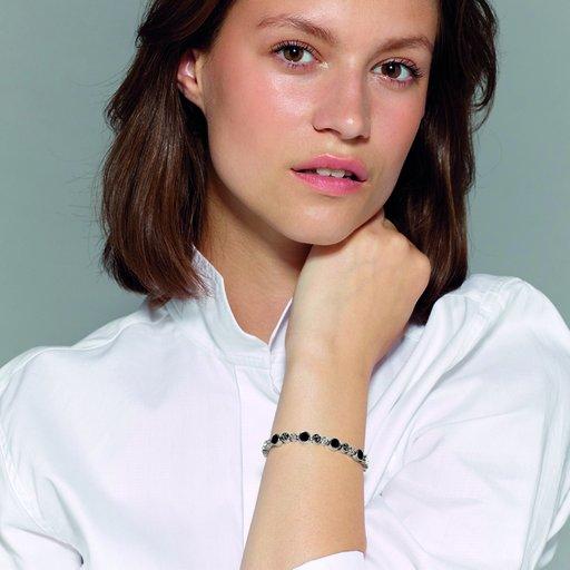 Armband Teresia