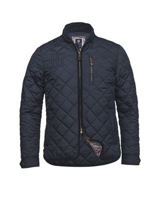DECATO JACKET