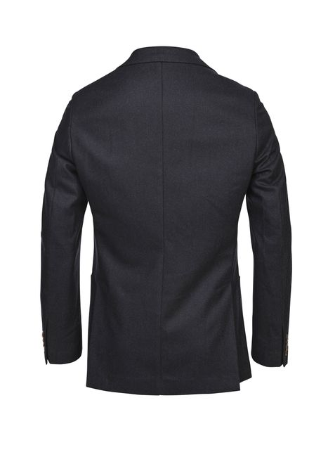 FLANSOFT STRETCH JACKET