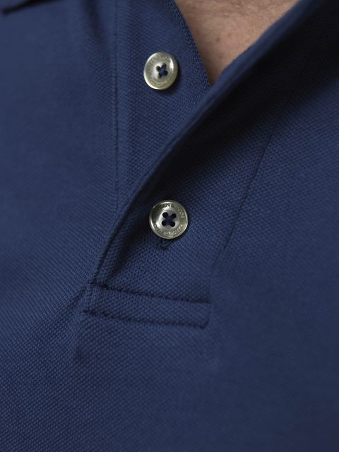 CLASSIC STRETCH POLO