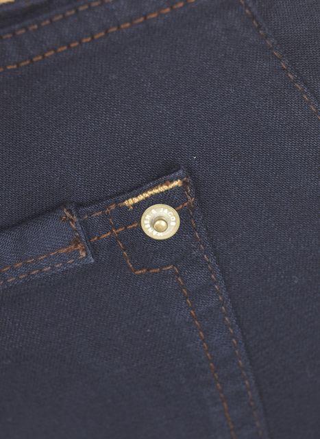 5-pkt cut´n sew trouser