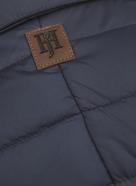 G-Padded Waistcoat
