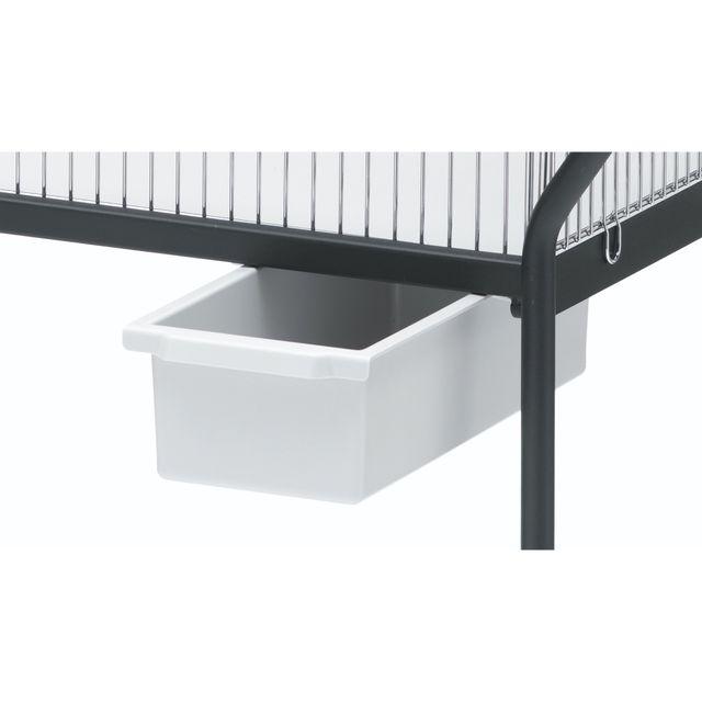 Behälter Tischwagen