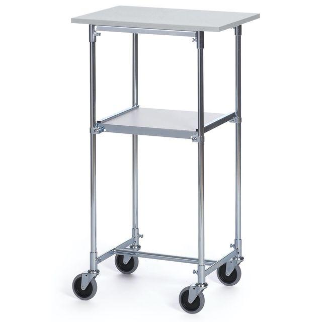 Tischwagen klein