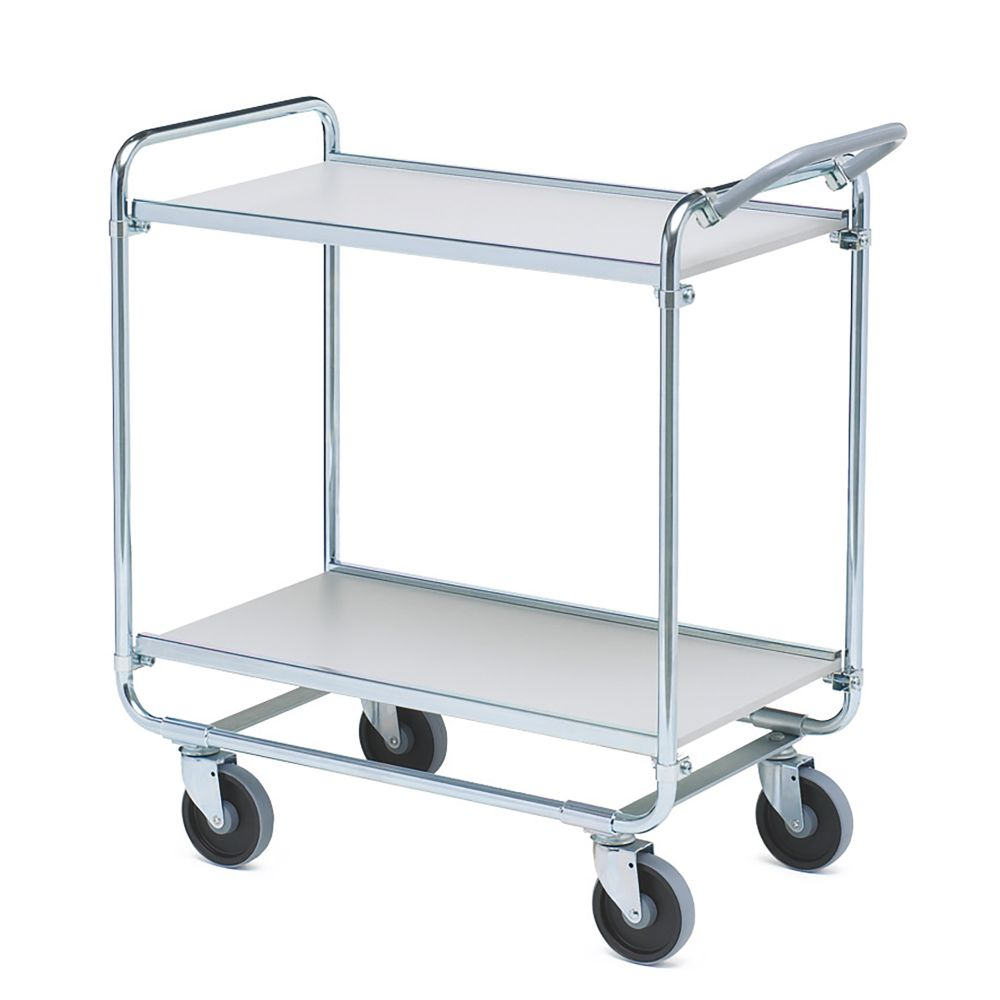 Shelf trolley 100 Popular