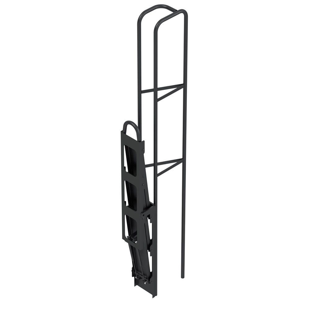 Ladder 710 (left)