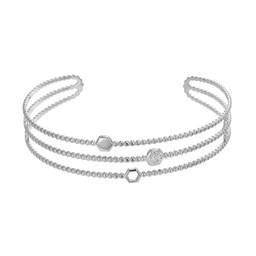 Armband/Armring Goddess