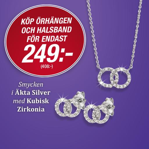 Smycken, Guld & Diamanter | Mer värt på Guldfynd