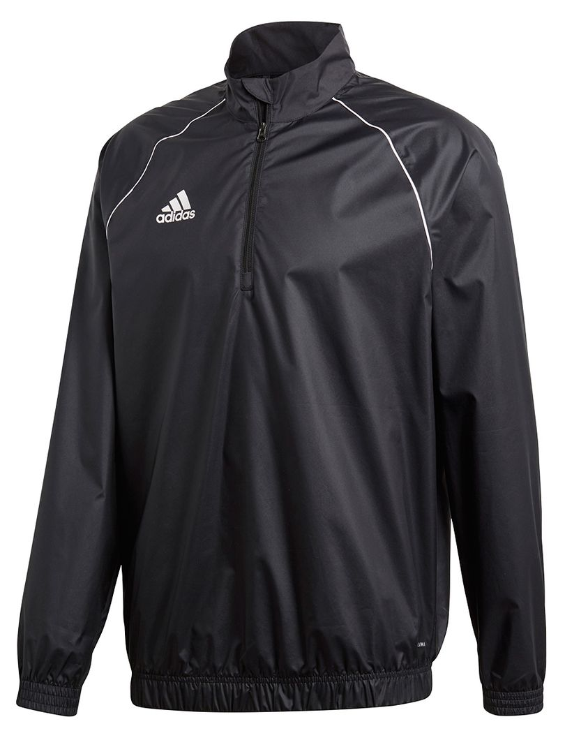 Adidas Jacka CORE18 Windbreaker
