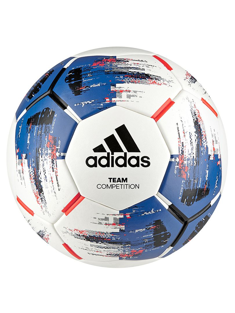Adidas Fotboll TEAM Competition