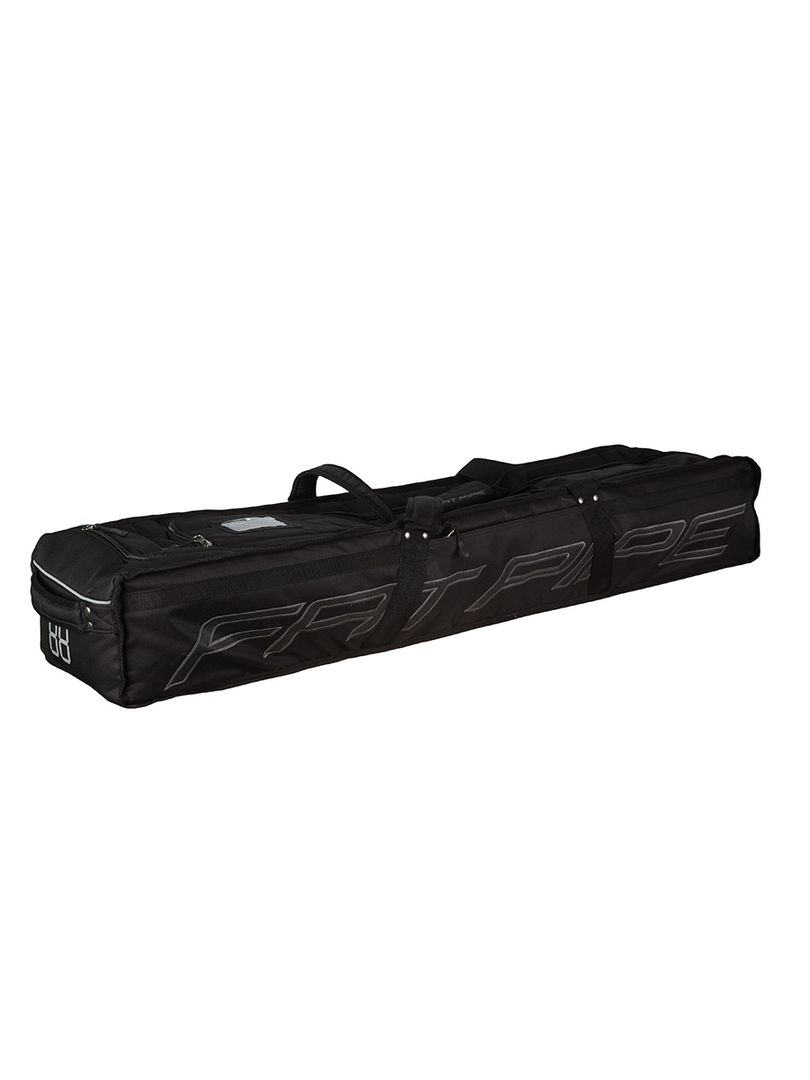 Fatpipe Toolbag DROW Pro Bag