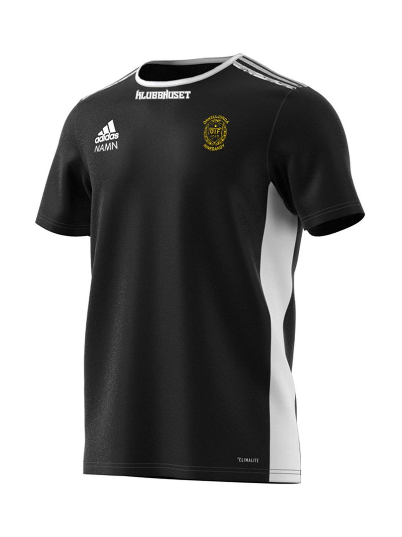 Adidas T-shirt Entrada18 (Örkelljunga IF)