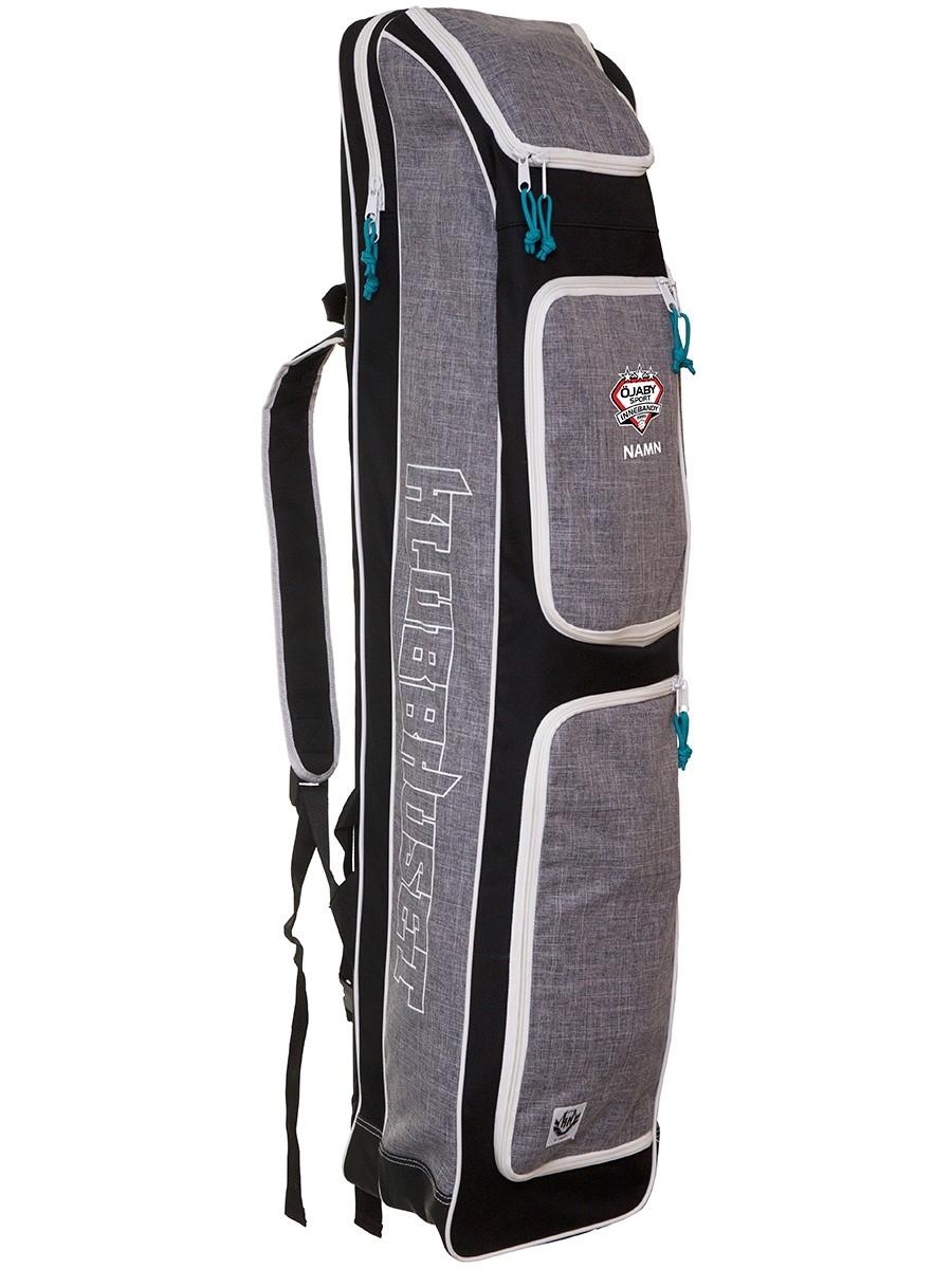 KH 1-Piece Bag Carmen (Öjaby Sport IB)