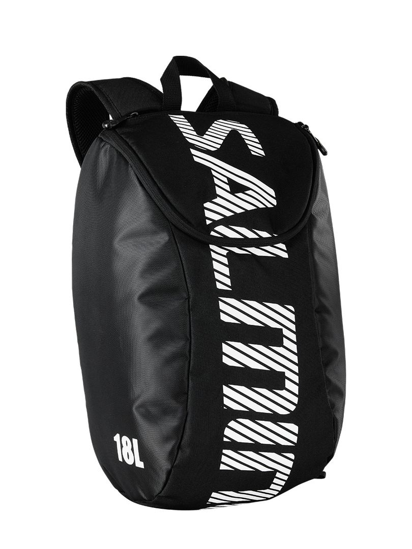 Salming Ryggsäck Team Backpack 18L