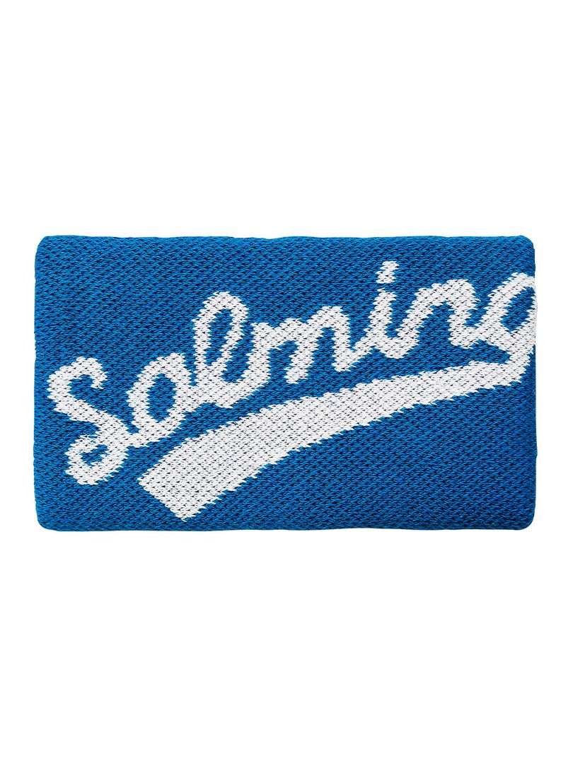 Salming Wristband Long