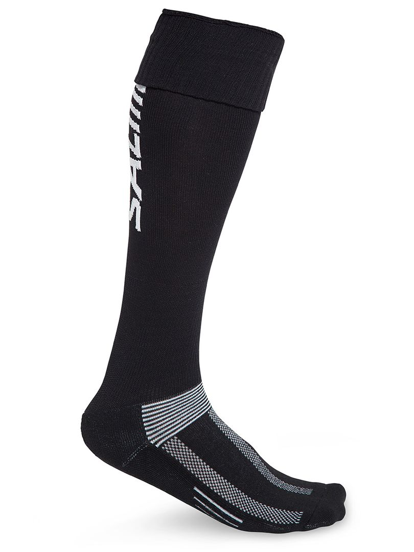 Salming Strumpa Coolfeel Teamsock Long