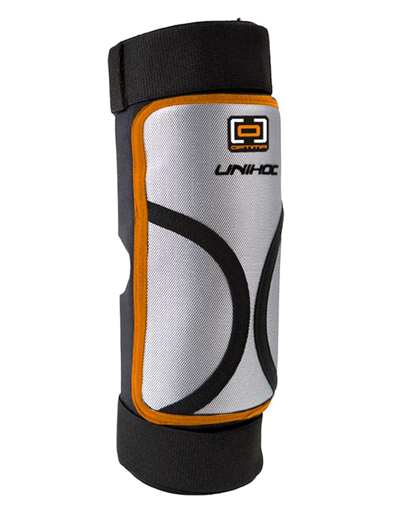Unihoc Knäskydd OPTIMA Shinguard