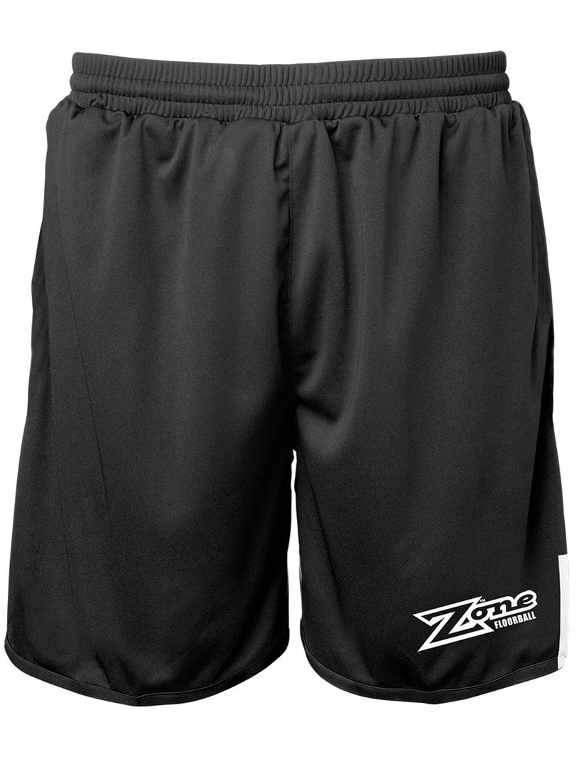 Zone Shorts RELOAD