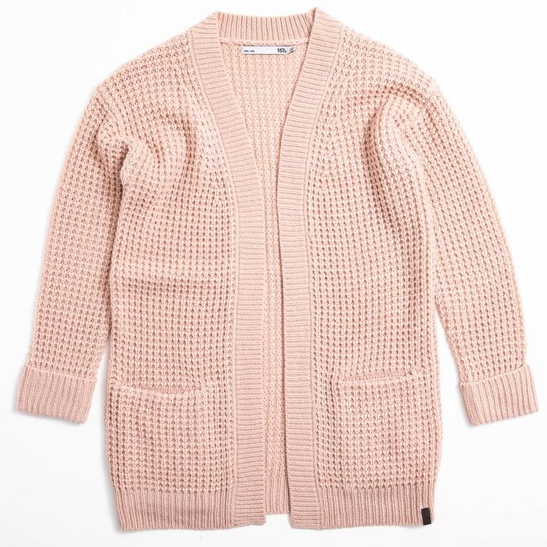 Millie / K Sweater Cardigan