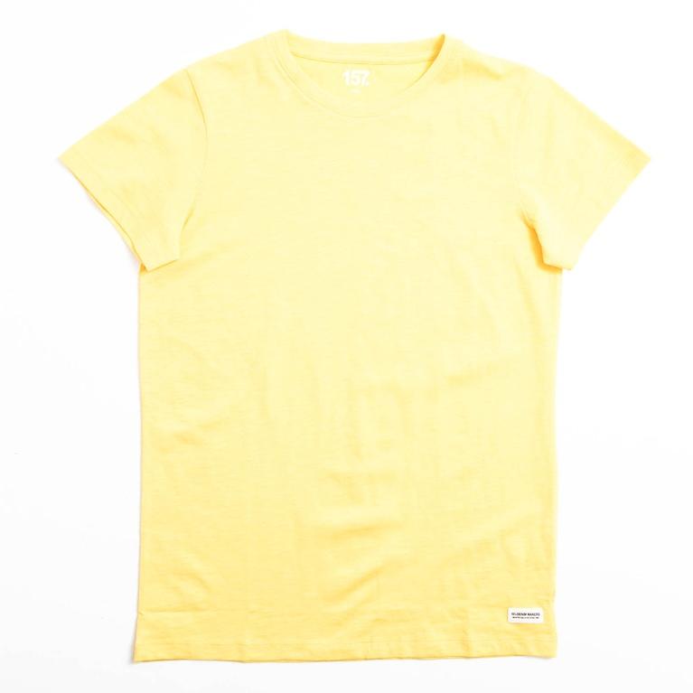 Andie / K T-shirt T-shirt